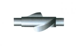 Sigma-type-Blade