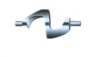 Z-type-Blade