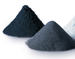 ceramic_powders